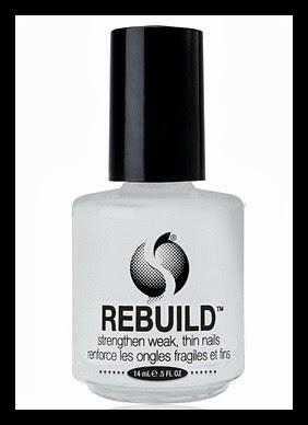 Seche-Rebuild.jpg