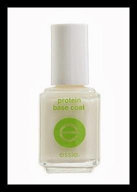 Essie-Protein-Base-Coat.jpg