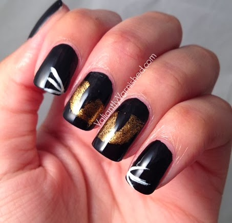 Cat-Eye-Nails-Pic-1.jpg