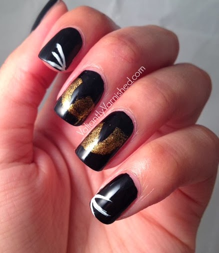 Cat-Eye-Nails-Pic-2.jpg