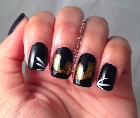 Cat-Eye-Nails-Pic-3.jpg