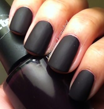 linkin lincoln park opi dark after it nailin