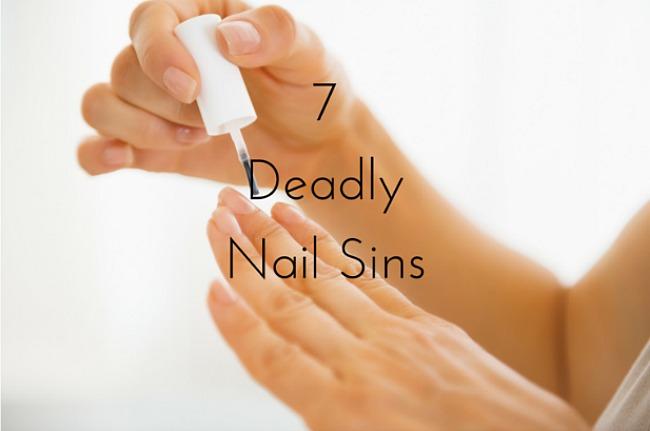 7-Deadly-Nail-Sins-Graphic.jpg