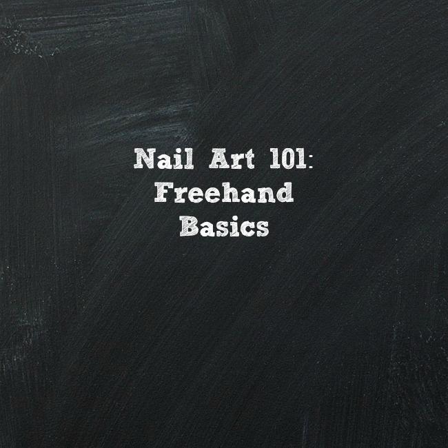 Nail-Art-101-Freehand-Basics-Graphic.jpg