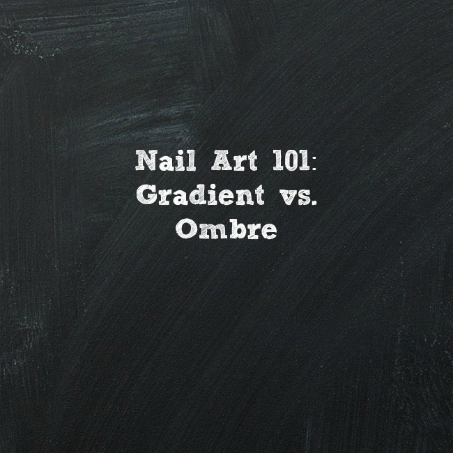 Nail-Art-101-Gradient-vs-Ombre-Graphic.jpg