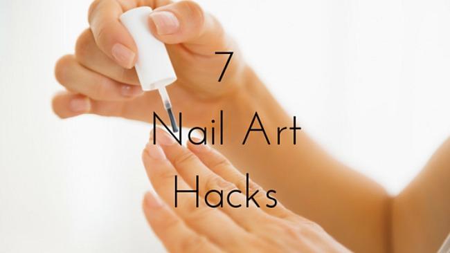 Nail-Art-Hacks-Graphic.jpg