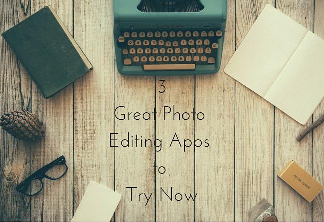 Photo-App-Graphic.jpg