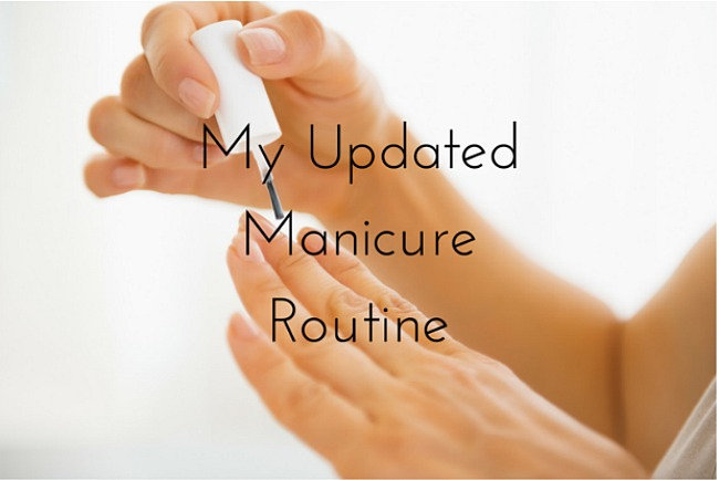 Updated-Manicure-Routine-Tile-Pic.jpg