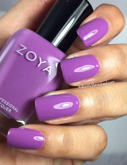 Zoya-Tina-Pic2.jpg