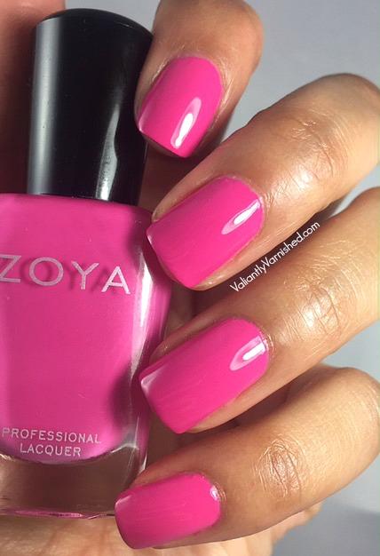 Zoya-Byrdie-Pic1.jpg