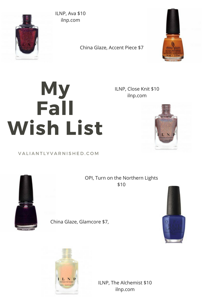 My-Fall-Wish-List.png