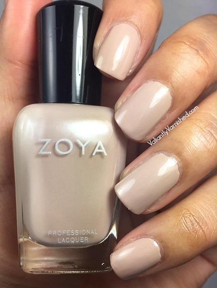 Zoya-McKenna-Pic1.jpg