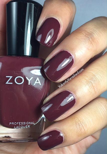 Zoya-Mona-Pic1.jpg