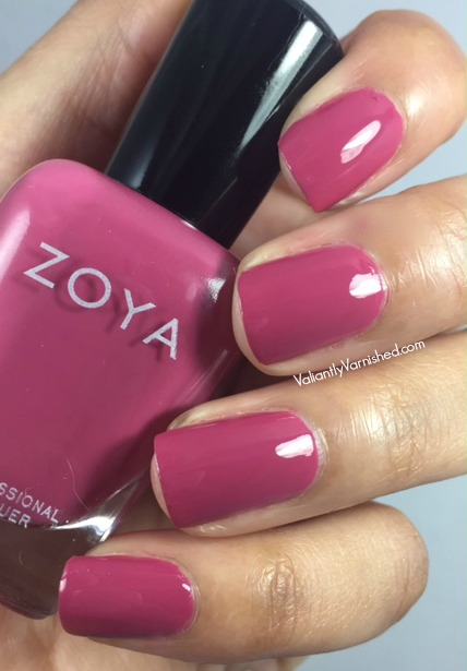 Zoya-Hera-Pic2.jpg