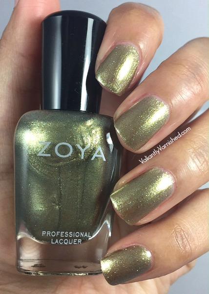 Zoya-Gal-Pic1.jpg