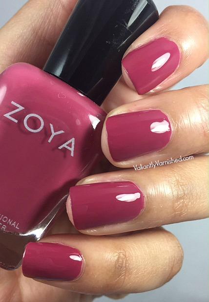 Zoya-Padma-Pic2.jpg