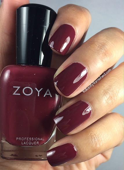 Zoya-Yvonne-Pic1.jpg