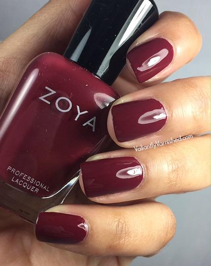 Zoya-Yvonne-Pic2.jpg