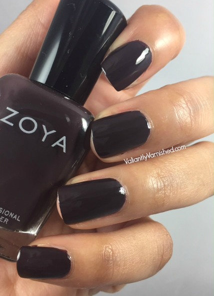 Zoya-Hadley-Pic2.jpg