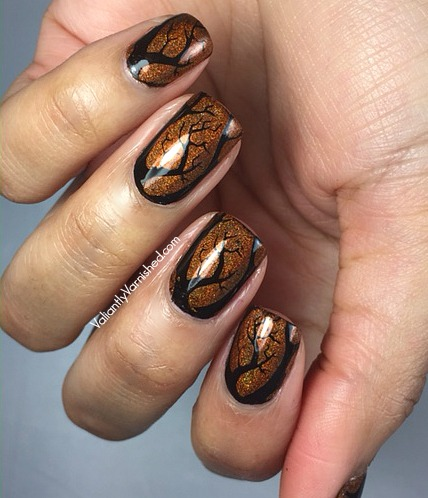 Superchic-Lacquer-Rum-Billie-Fall-Winter-Nail-Art-Pic1.jpg