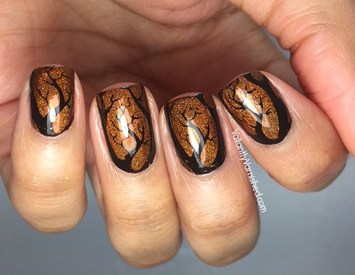 Superchic-Lacquer-Rum-Billie-Fall-Winter-Nail-Art-Pic2.jpg