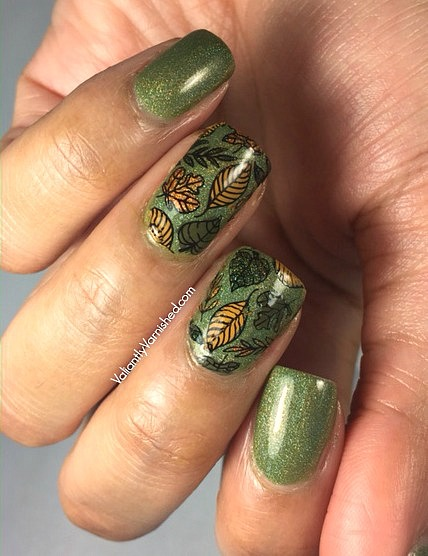 Fall-Leaves-Nail-Art-Pic1.jpg