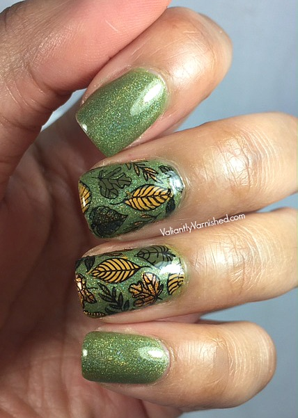Fall-Leaves-Nail-Art-Pic3.jpg