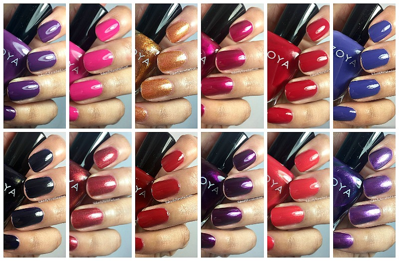Zoya-Party-Girls-Collection-Tile-Pic.jpg
