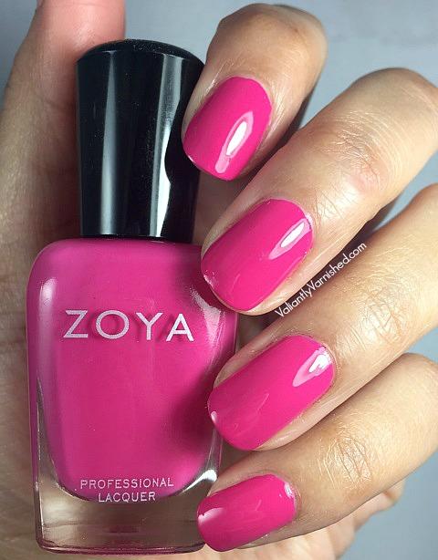 Zoya-Kelsey-Pic1.jpg