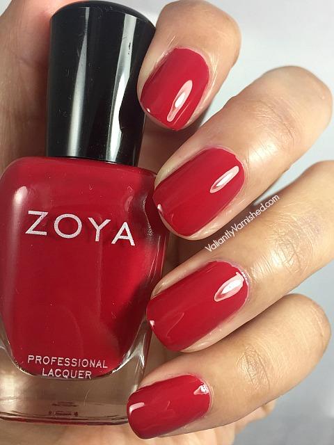 Zoya-Ming-Pic1.jpg
