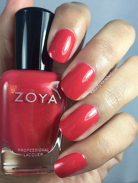 Zoya-Solstice-Pic1.jpg