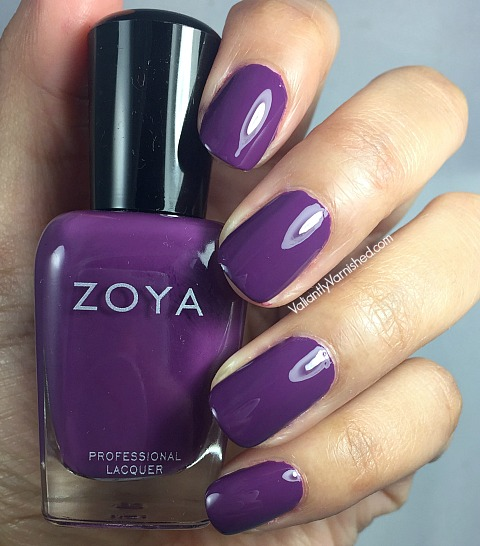 Zoya-Landon-Pic1.jpg
