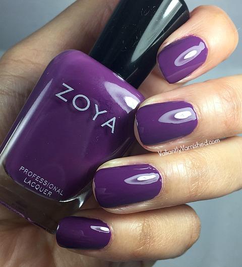 Zoya-Landon-Pic2.jpg
