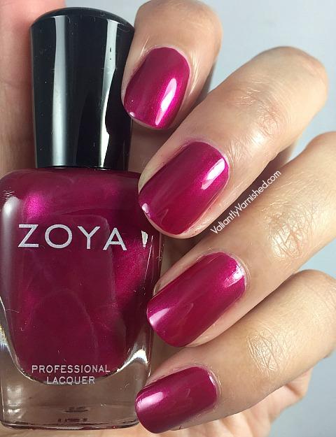 Zoya-Fallon-Pic2.jpg