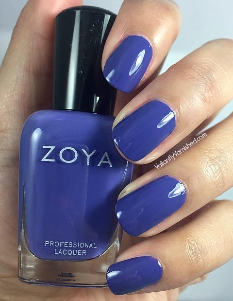Zoya-Danielle-Pic1.jpg