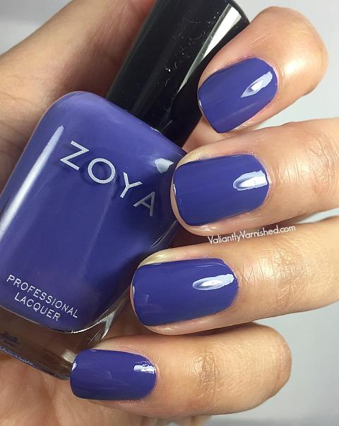Zoya-Danielle-Pic2.jpg