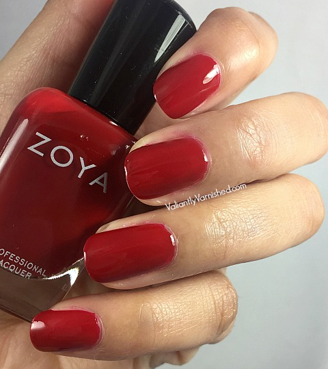 Zoya-Sheri-Pic2.jpg
