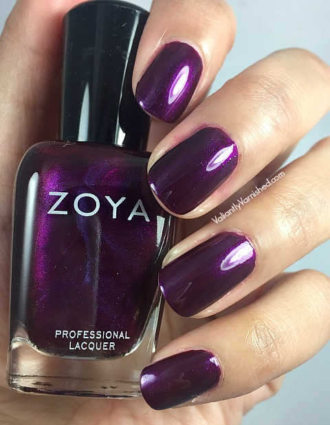Zoya-Isadora-Pic1.jpg