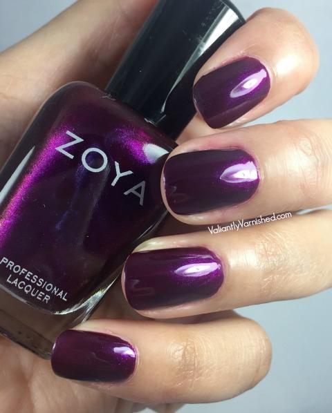 Zoya-Isadora-Pic2.jpg