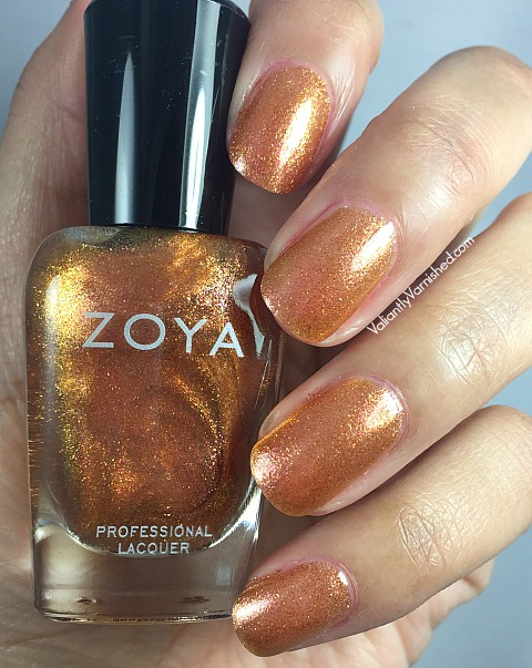 Zoya-Nadia-Pic1.jpg