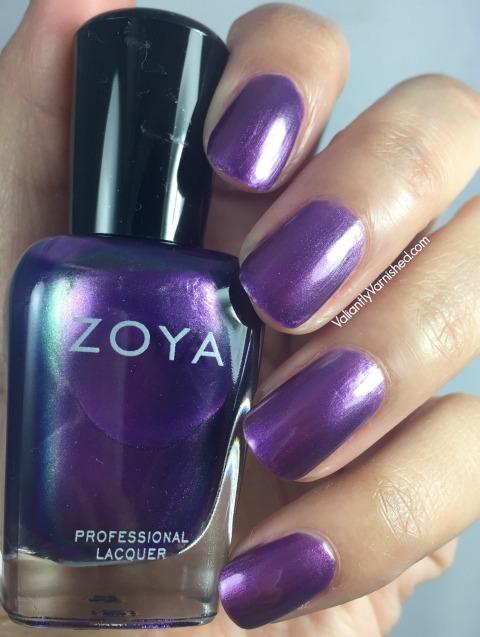 Zoya-Delaney-Pic1.jpg