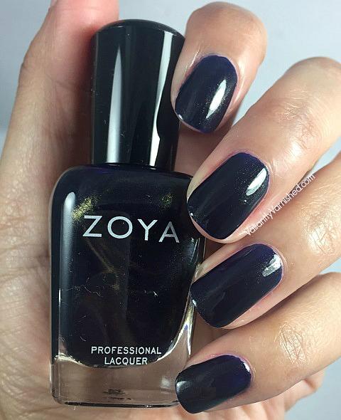 Zoya-Blake-Pic1.jpg