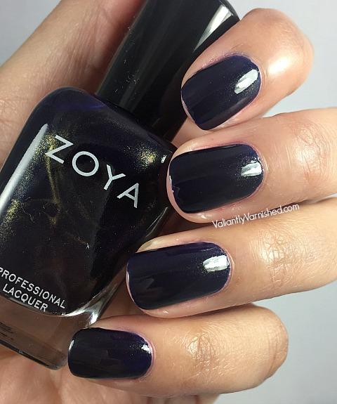 Zoya-Blake-Pic2.jpg