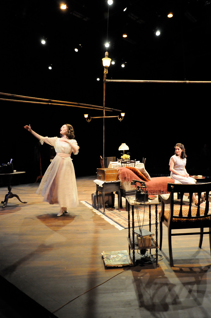 Glass Menagerie Rachel Kenney copy.jpg