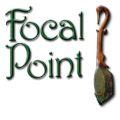focal-point-logo-bevel.png