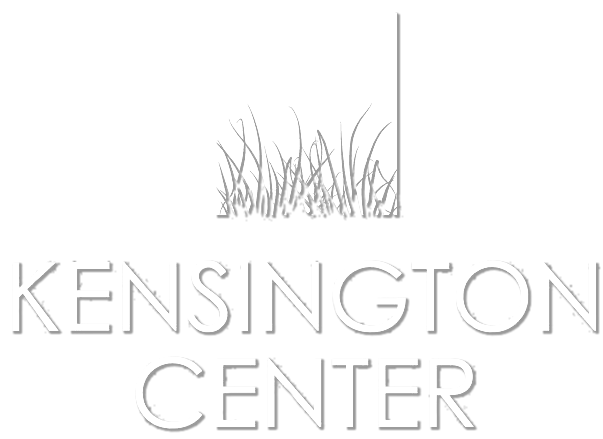 Kensington-Center-logo-white3.png