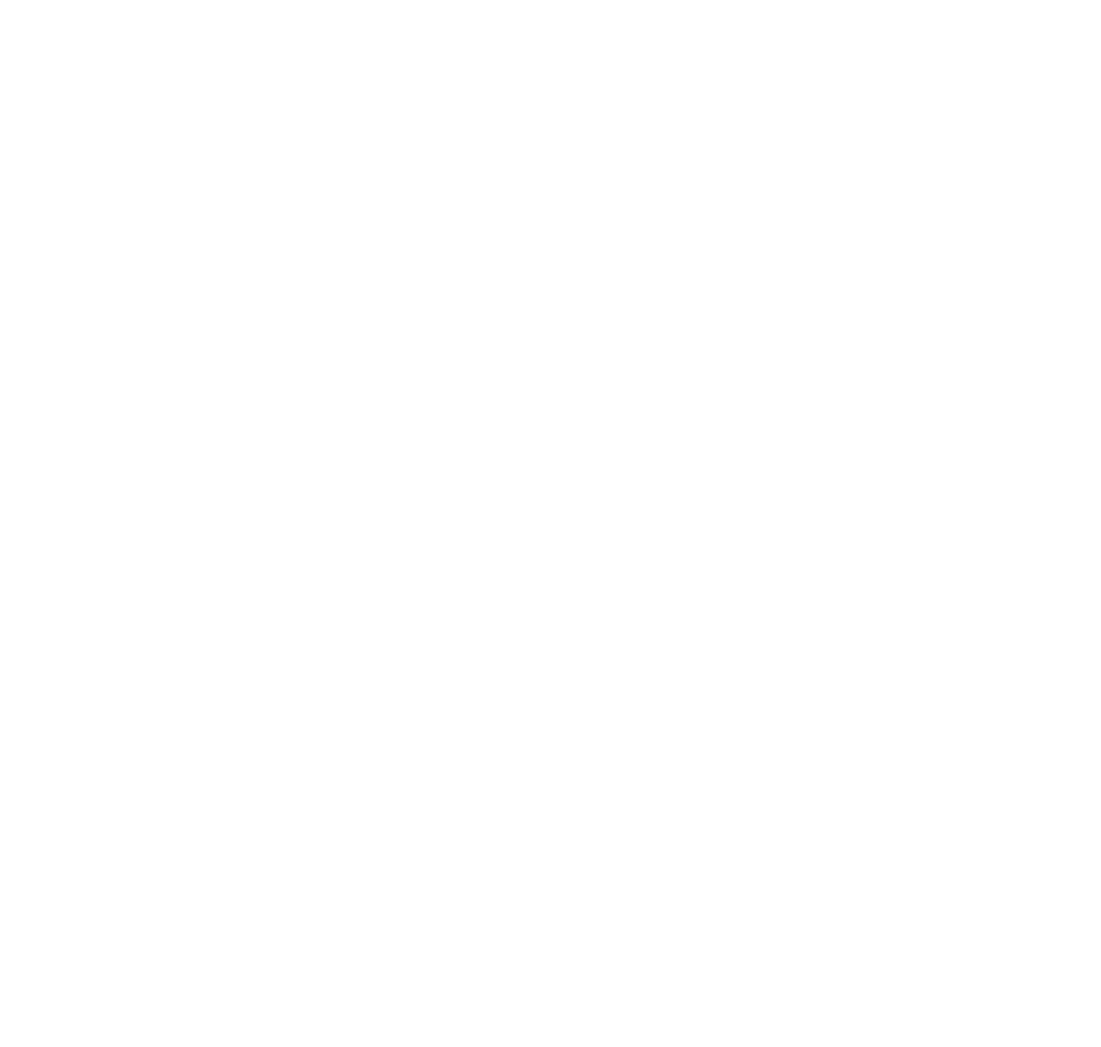 logo-white (7).png