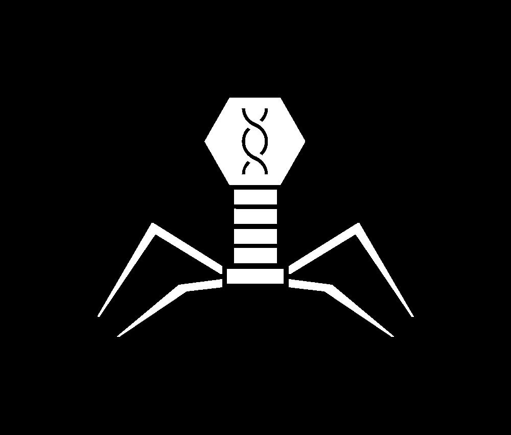 logo-white (11).png