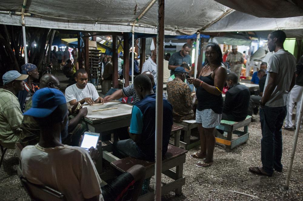 Barbados16-32.jpg