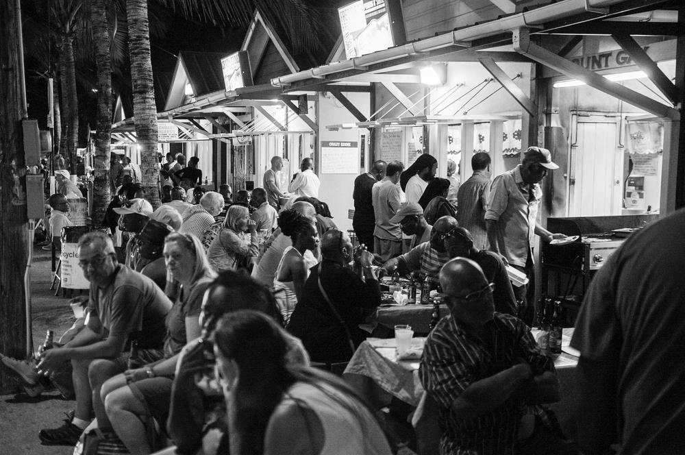 Barbados16-34.jpg